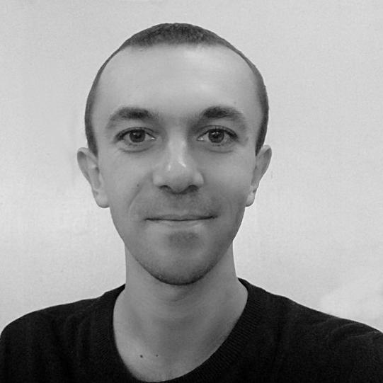Андрей _ava_bitrix