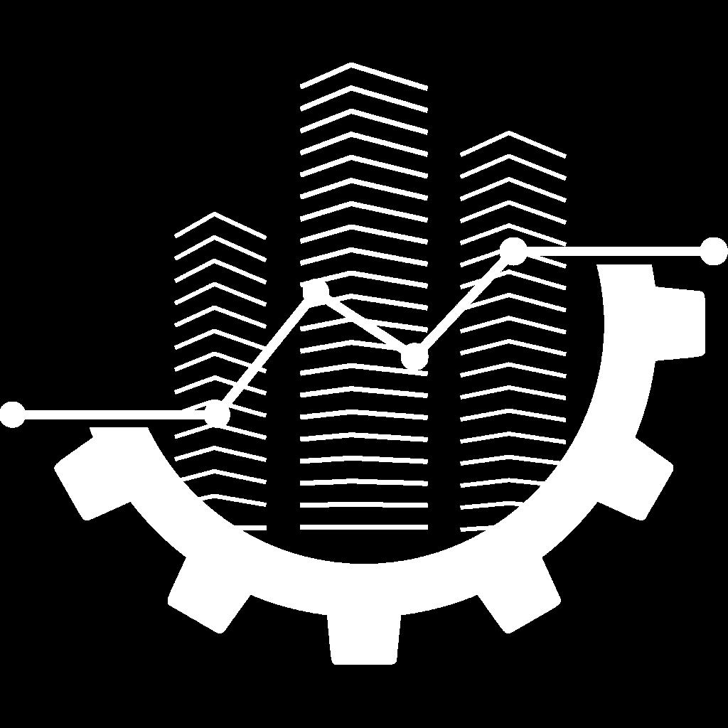 Logo_Insider_WHITE_big