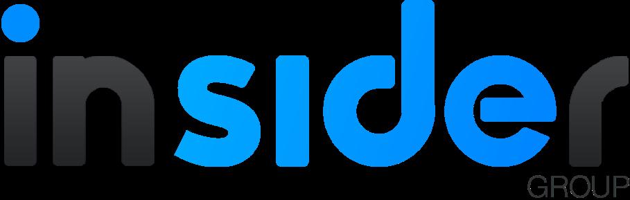 Лого Insider (new) - color